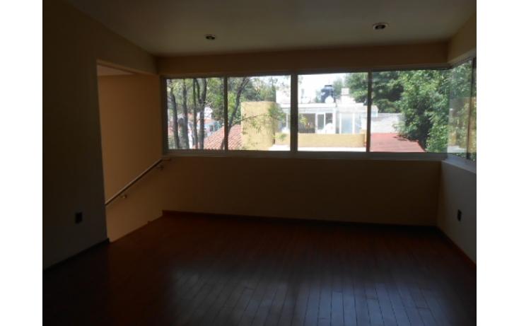 Foto de casa en venta en privada de las huertas, privada las huertas, atizapán de zaragoza, estado de méxico, 471032 no 31