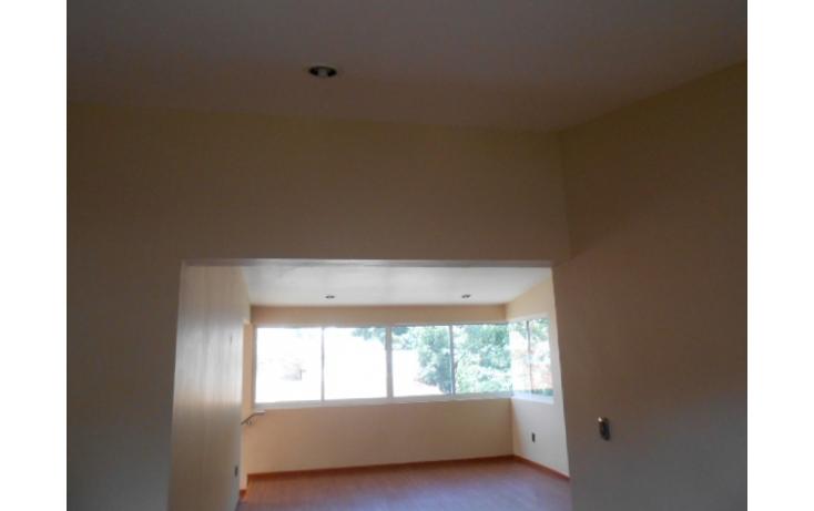 Foto de casa en venta en privada de las huertas, privada las huertas, atizapán de zaragoza, estado de méxico, 471032 no 32