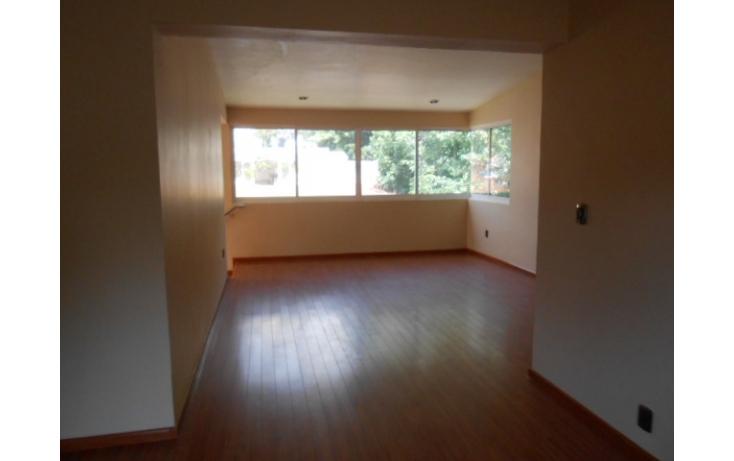 Foto de casa en venta en privada de las huertas, privada las huertas, atizapán de zaragoza, estado de méxico, 471032 no 33