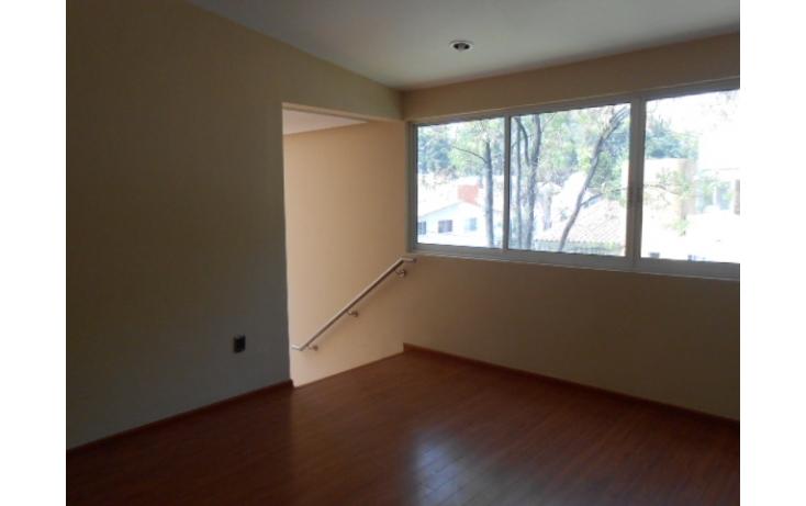 Foto de casa en venta en privada de las huertas, privada las huertas, atizapán de zaragoza, estado de méxico, 471032 no 34