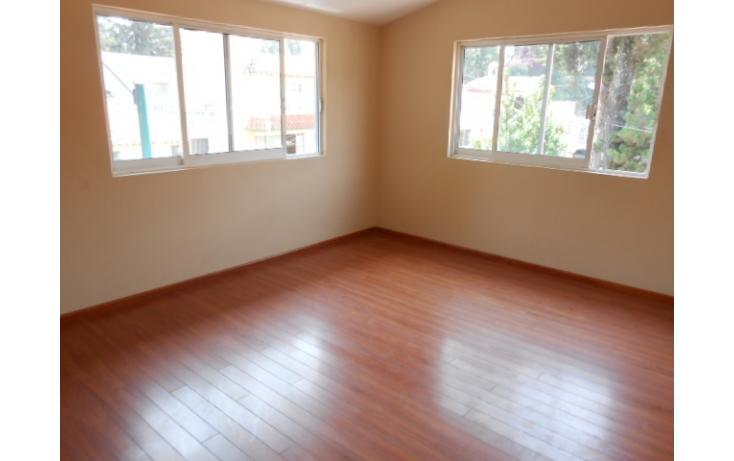 Foto de casa en venta en privada de las huertas, privada las huertas, atizapán de zaragoza, estado de méxico, 471032 no 35
