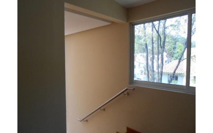Foto de casa en venta en privada de las huertas, privada las huertas, atizapán de zaragoza, estado de méxico, 471032 no 36