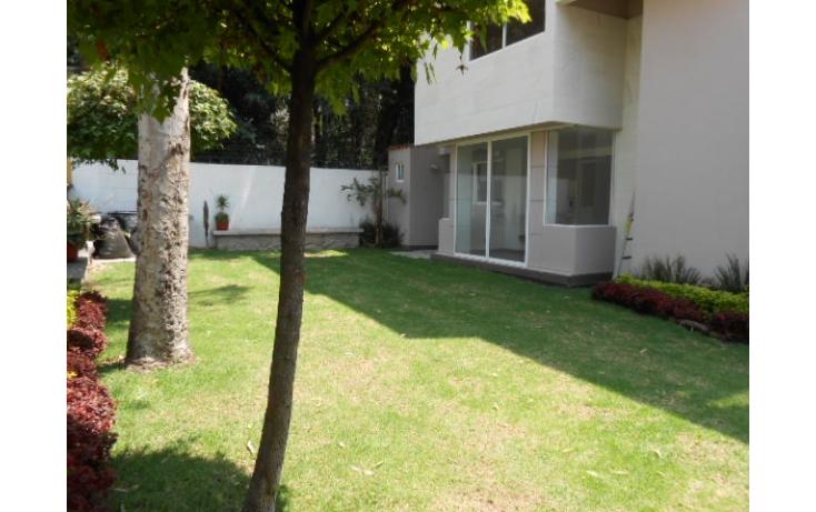 Foto de casa en venta en privada de las huertas, privada las huertas, atizapán de zaragoza, estado de méxico, 471032 no 37