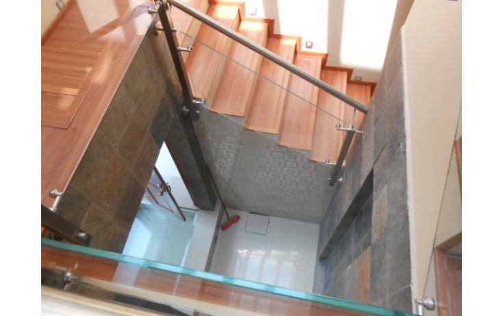 Foto de casa en venta en privada de las huertas, privada las huertas, atizapán de zaragoza, estado de méxico, 471032 no 38