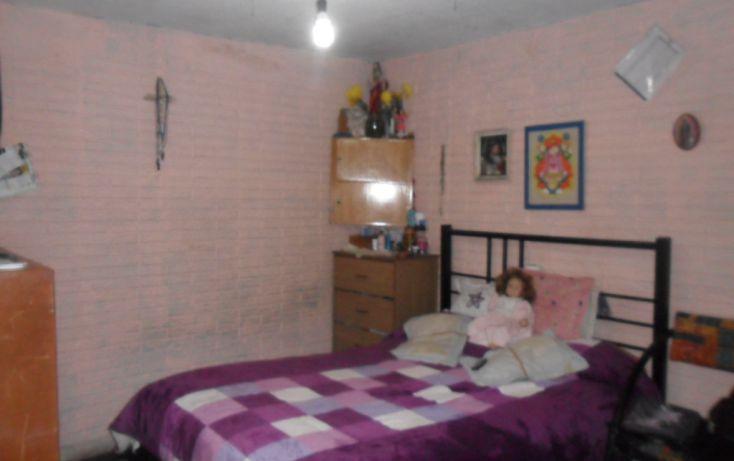 Foto de casa en venta en privada de las moras sn, villa de las flores 1a sección unidad coacalco, coacalco de berriozábal, estado de méxico, 1715900 no 06