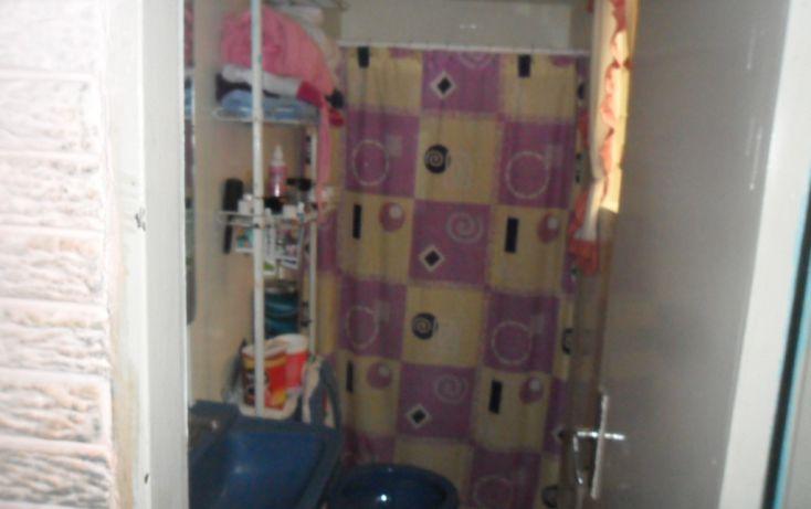 Foto de casa en venta en privada de las moras sn, villa de las flores 1a sección unidad coacalco, coacalco de berriozábal, estado de méxico, 1715900 no 07