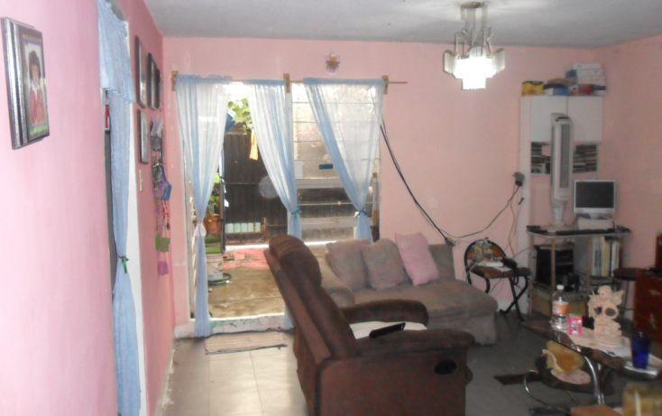 Foto de casa en venta en privada de las moras sn, villa de las flores 1a sección unidad coacalco, coacalco de berriozábal, estado de méxico, 1715900 no 08