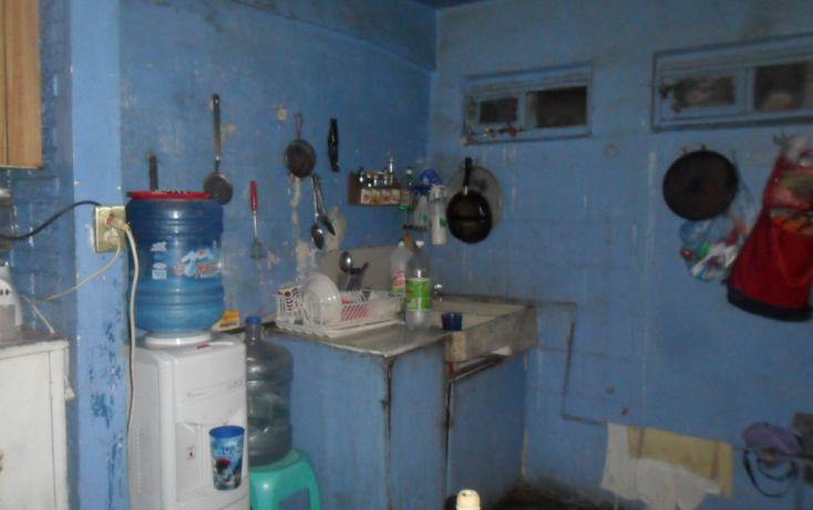 Foto de casa en venta en privada de las moras sn, villa de las flores 1a sección unidad coacalco, coacalco de berriozábal, estado de méxico, 1715900 no 09
