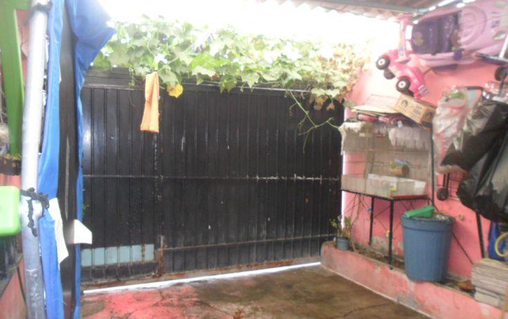 Foto de casa en venta en privada de las moras sn, villa de las flores 1a sección unidad coacalco, coacalco de berriozábal, estado de méxico, 1715900 no 10