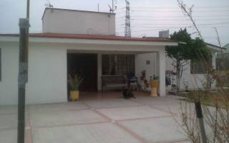 Foto de casa en venta en privada de las rosas 108, san lorenzo río tenco, cuautitlán izcalli, estado de méxico, 1709470 no 01