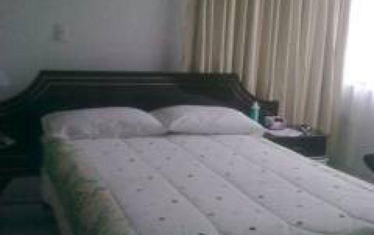 Foto de casa en venta en privada de las rosas 108, san lorenzo río tenco, cuautitlán izcalli, estado de méxico, 1709470 no 07