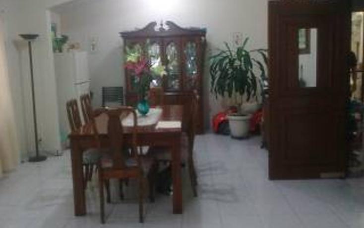 Foto de casa en venta en  , san lorenzo río tenco, cuautitlán izcalli, méxico, 1709470 No. 04