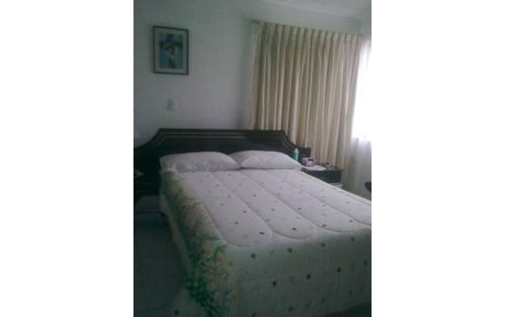Foto de casa en venta en  , san lorenzo río tenco, cuautitlán izcalli, méxico, 1709470 No. 07