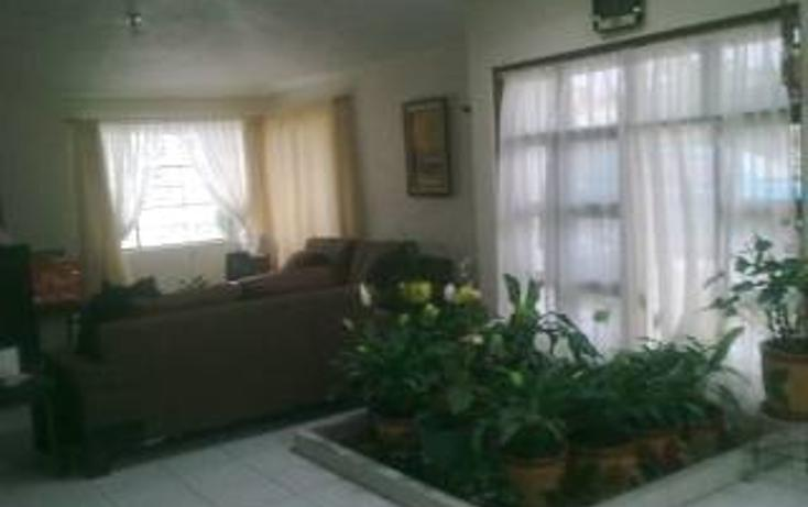 Foto de casa en venta en  , san lorenzo río tenco, cuautitlán izcalli, méxico, 1709470 No. 10