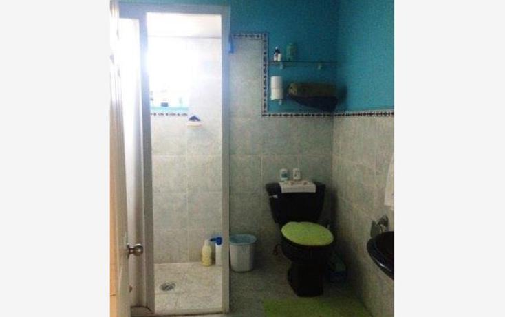 Foto de casa en renta en privada de las tejas 6, cacalomac?n, toluca, m?xico, 1739776 No. 03