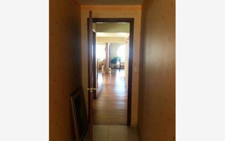 Foto de casa en renta en privada de las tejas 6, cacalomac?n, toluca, m?xico, 1739776 No. 10