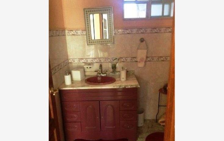 Foto de casa en renta en privada de las tejas 6, cacalomac?n, toluca, m?xico, 1739776 No. 13