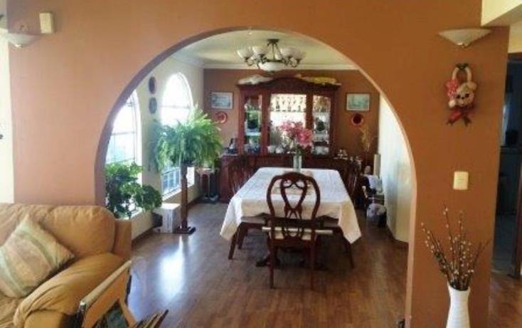 Foto de casa en renta en privada de las tejas 6, cacalomac?n, toluca, m?xico, 1739776 No. 14