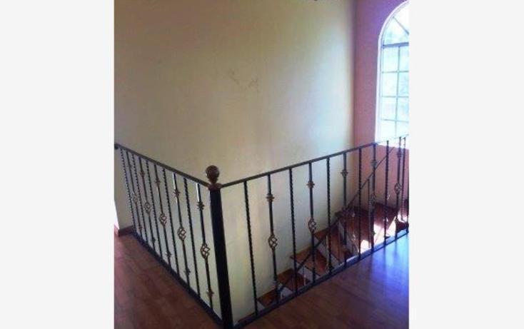 Foto de casa en renta en privada de las tejas 6, cacalomacán, toluca, méxico, 2679455 No. 06