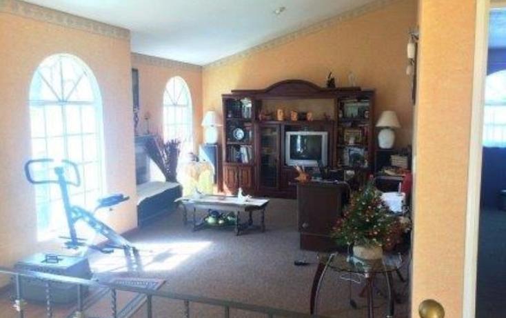 Foto de casa en renta en privada de las tejas 6, cacalomacán, toluca, méxico, 2679455 No. 08