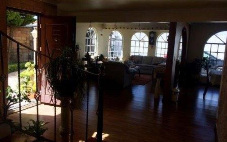 Foto de casa en renta en privada de las tejas 6, cacalomacán, toluca, méxico, 2679455 No. 12