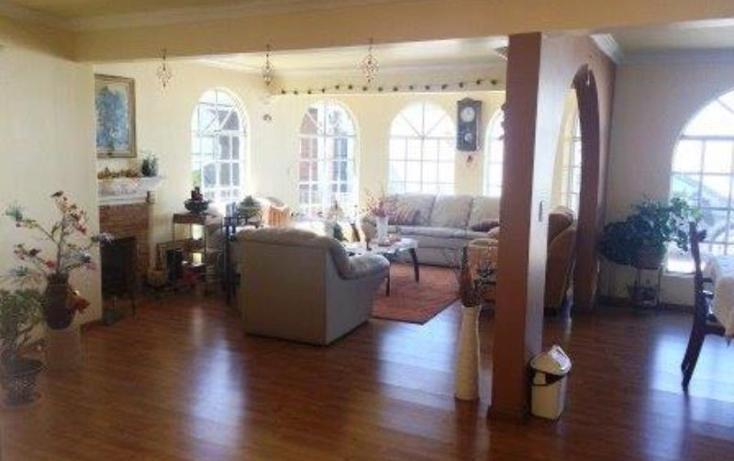 Foto de casa en renta en privada de las tejas 6, cacalomacán, toluca, méxico, 2679455 No. 13