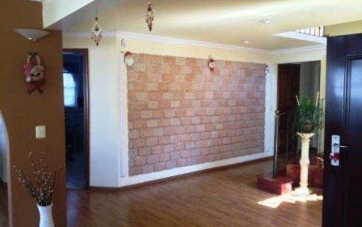 Foto de casa en renta en privada de las tejas 6, cacalomacán, toluca, méxico, 2679455 No. 16