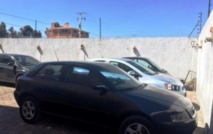 Foto de casa en renta en privada de las tejas 6, cacalomacán, toluca, méxico, 2679455 No. 24