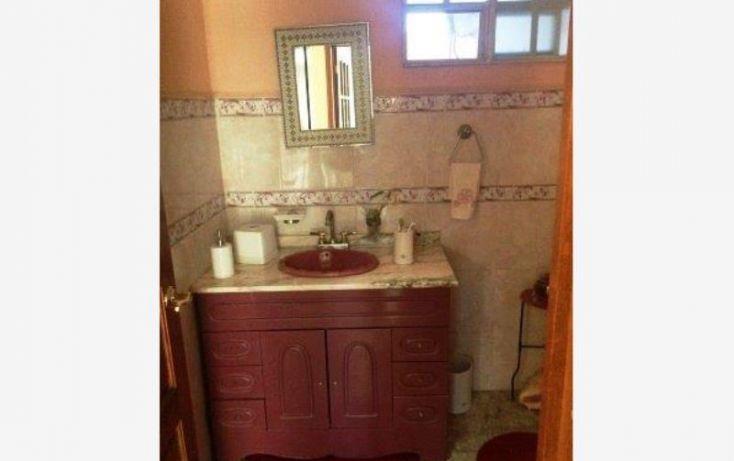 Foto de casa en renta en privada de las tejas 6, del panteón, toluca, estado de méxico, 1739776 no 13