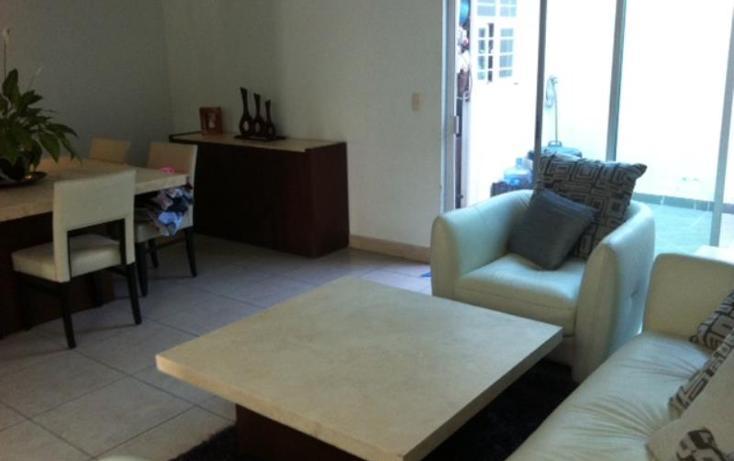 Foto de casa en venta en privada de las violetas oriente 12, las moras, tlajomulco de zúñiga, jalisco, 1649242 No. 13