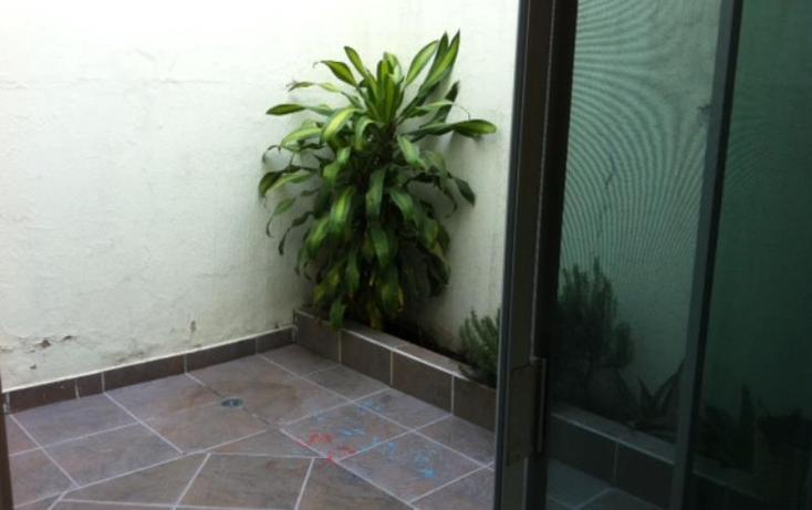 Foto de casa en venta en privada de las violetas oriente 12, las moras, tlajomulco de zúñiga, jalisco, 1649242 No. 18