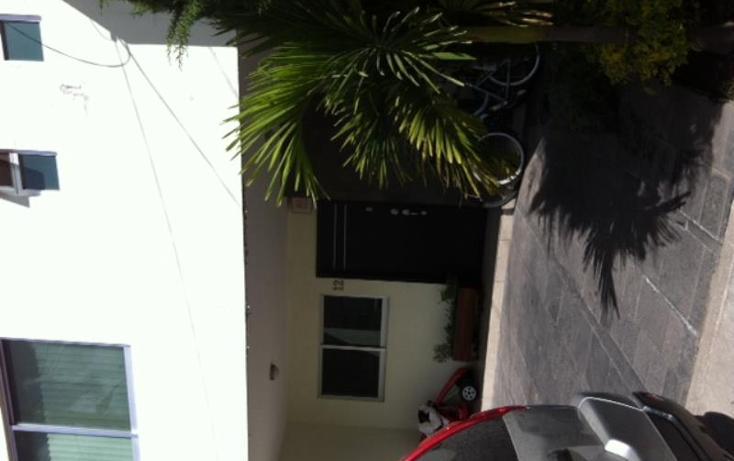 Foto de casa en venta en privada de las violetas oriente 12, las moras, tlajomulco de zúñiga, jalisco, 1649242 No. 28