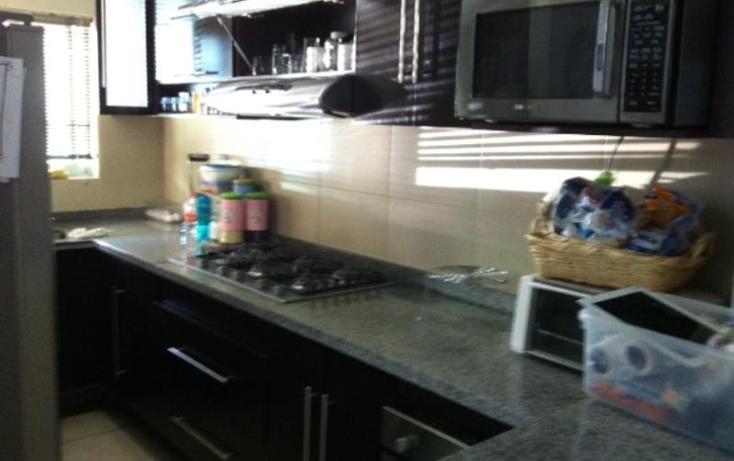 Foto de casa en venta en privada de las violetas oriente 12, las moras, tlajomulco de zúñiga, jalisco, 1649242 No. 31