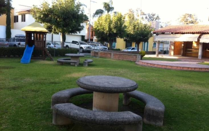 Foto de casa en venta en privada de las violetas oriente 12, las moras, tlajomulco de zúñiga, jalisco, 1649242 No. 32
