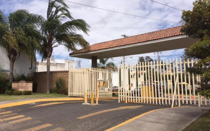 Foto de casa en venta en privada de las violetas oriente 12, las moras, tlajomulco de zúñiga, jalisco, 1649242 No. 36