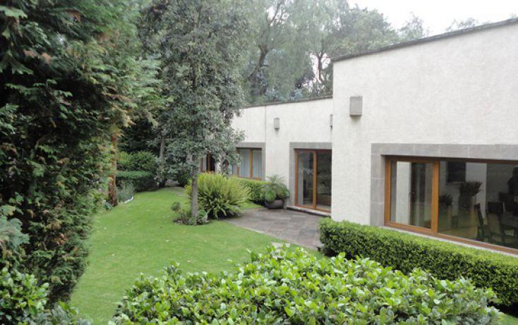 Casa en privada de lava jardines del pedregal en renta for Casas en renta df