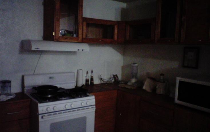 Foto de casa en venta en  , privada de los agaves, san luis potosí, san luis potosí, 1976418 No. 04