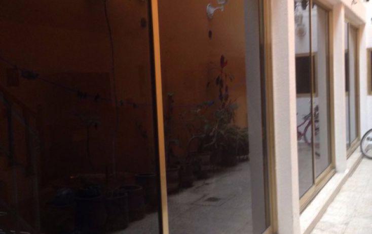 Foto de casa en venta en privada de los ángeles 242 fracc 6, agrícola pantitlan, iztacalco, df, 1719012 no 04