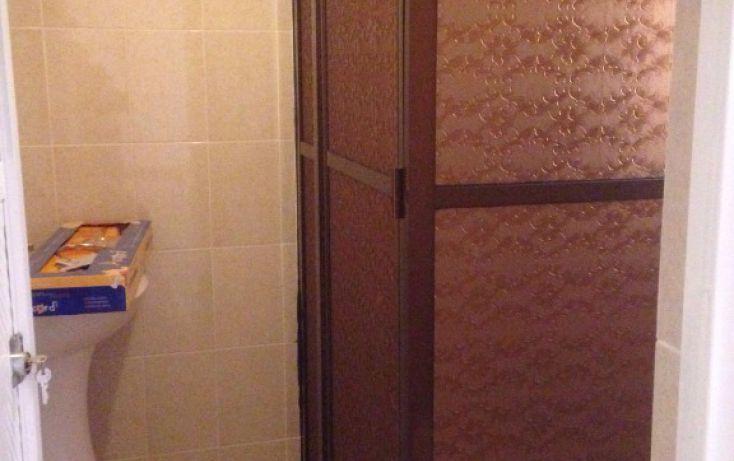 Foto de casa en venta en privada de los ángeles 242 fracc 6, agrícola pantitlan, iztacalco, df, 1719012 no 06
