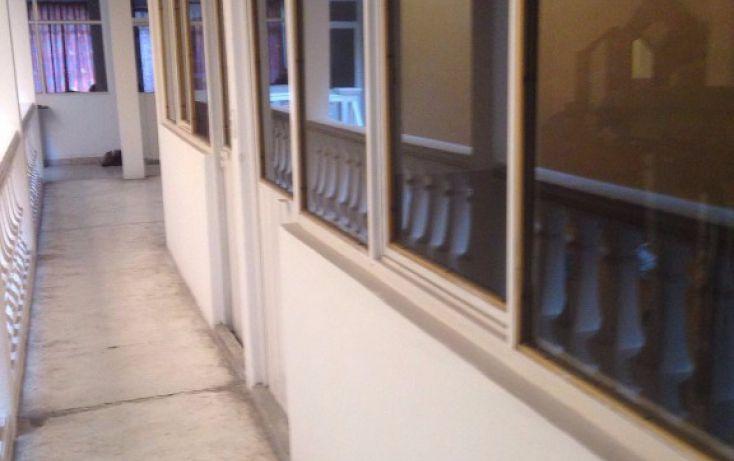 Foto de casa en venta en privada de los ángeles 242 fracc 6, agrícola pantitlan, iztacalco, df, 1719012 no 07