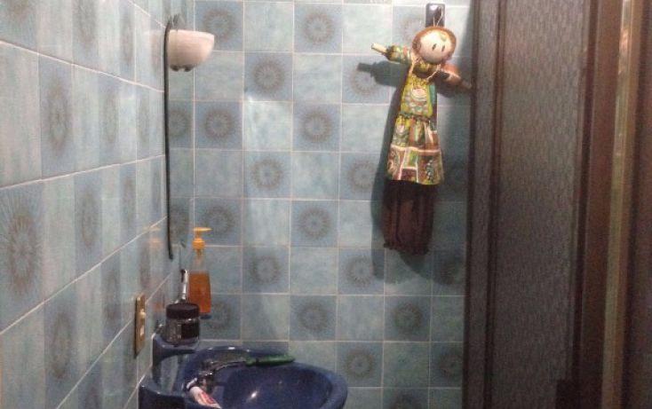 Foto de casa en venta en privada de los ángeles 242 fracc 6, agrícola pantitlan, iztacalco, df, 1719012 no 08
