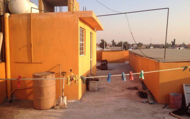 Foto de casa en venta en privada de los ángeles 242 fracc 6, agrícola pantitlan, iztacalco, df, 1719012 no 10