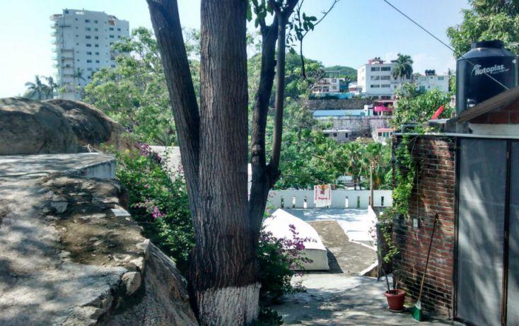 Foto de casa en venta en privada de los artistas, las playas, acapulco de juárez, guerrero, 1700578 no 02