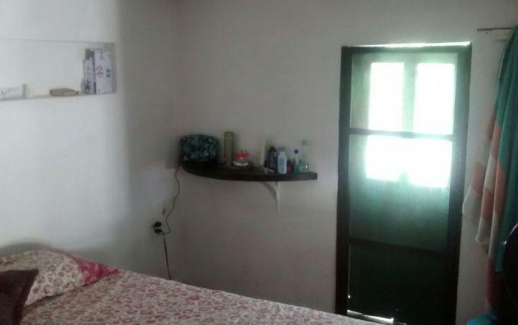 Foto de casa en venta en privada de los artistas, las playas, acapulco de juárez, guerrero, 1700578 no 03