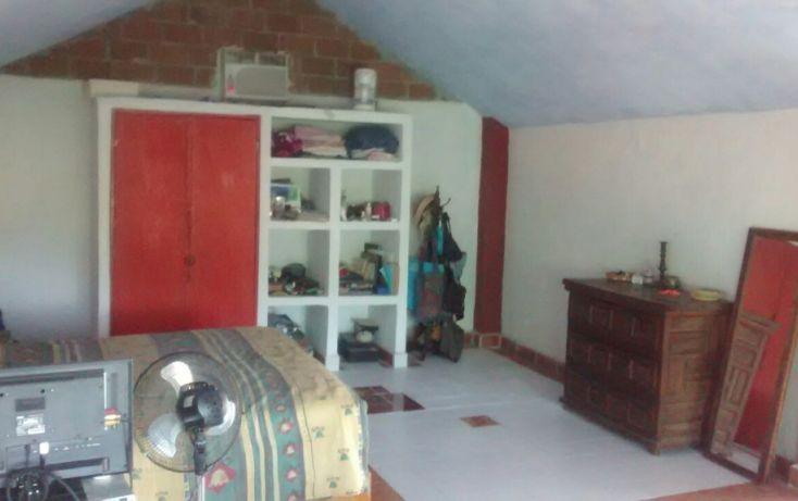 Foto de casa en venta en privada de los artistas, las playas, acapulco de juárez, guerrero, 1700578 no 05