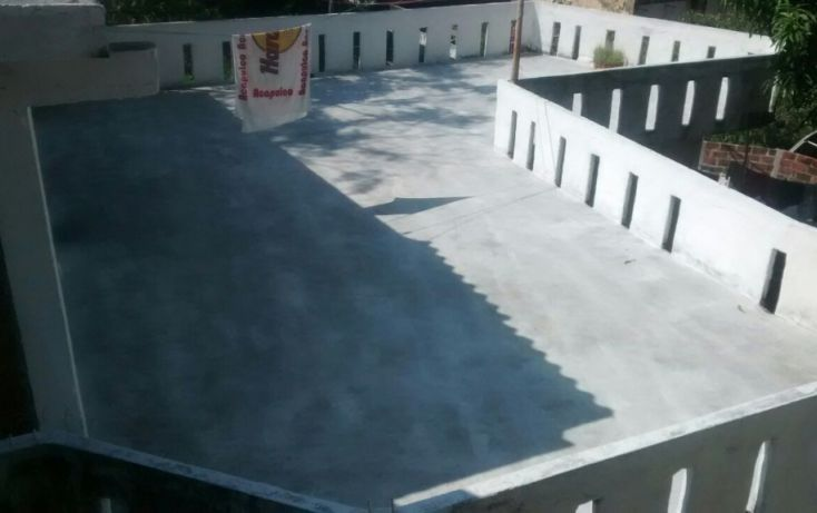 Foto de casa en venta en privada de los artistas, las playas, acapulco de juárez, guerrero, 1700578 no 08