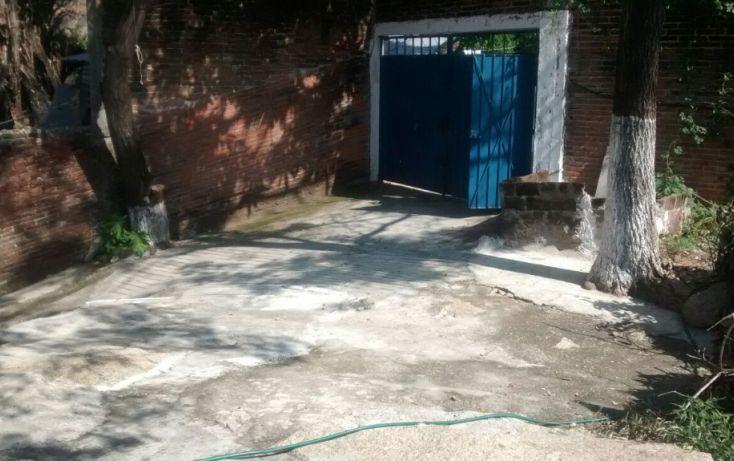 Foto de casa en venta en privada de los artistas, las playas, acapulco de juárez, guerrero, 1700578 no 10