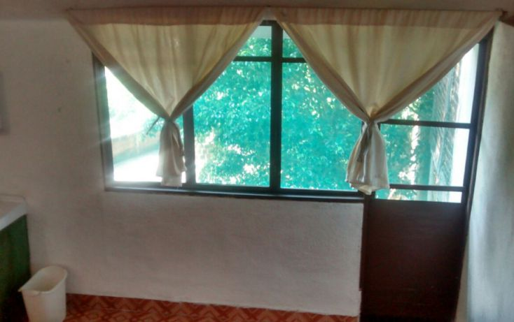 Foto de casa en venta en privada de los artistas, las playas, acapulco de juárez, guerrero, 1700578 no 11