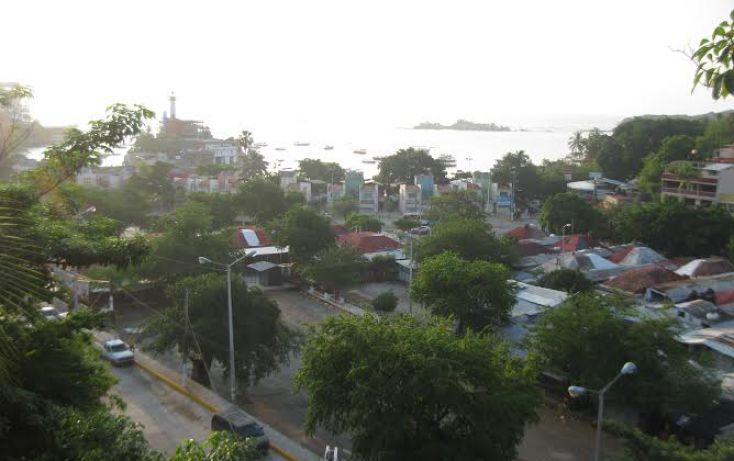 Foto de casa en venta en privada de los artistas, las playas, acapulco de juárez, guerrero, 1700578 no 12