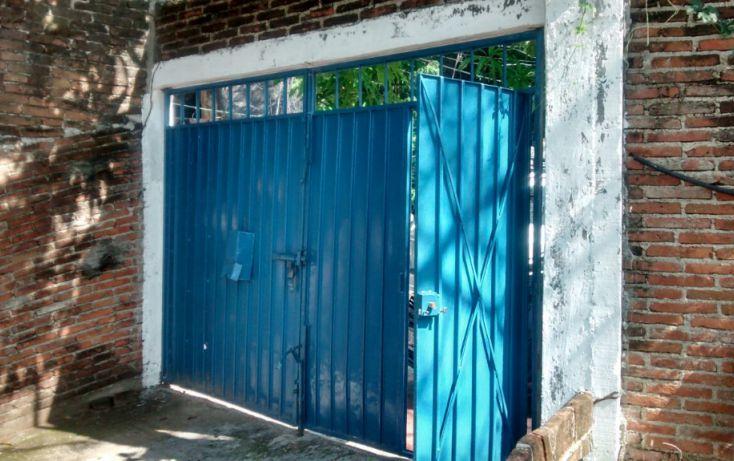 Foto de casa en venta en privada de los artistas, las playas, acapulco de juárez, guerrero, 1700578 no 13